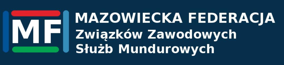 MF ZZSM